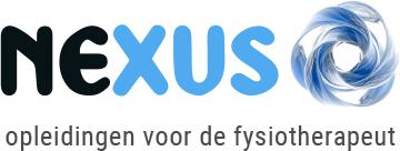 Nexus Physiotheraphy, opleidingen voor de fysiotherapeut